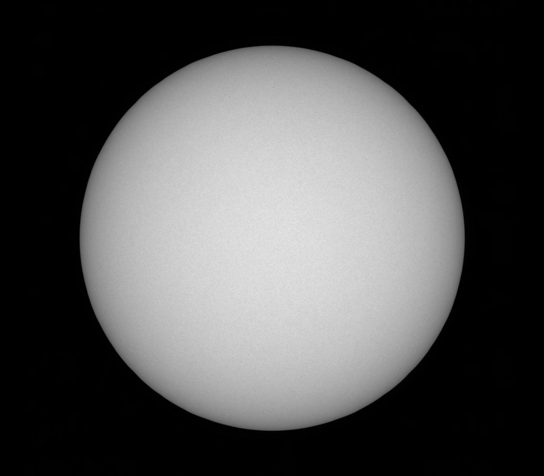 Solar Dynamics Observatory 2019-11-18T01:36:13Z
