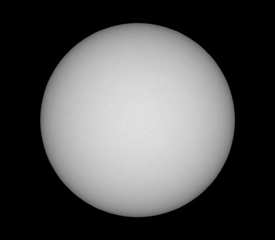 Solar Dynamics Observatory 2019-11-18T01:58:35Z