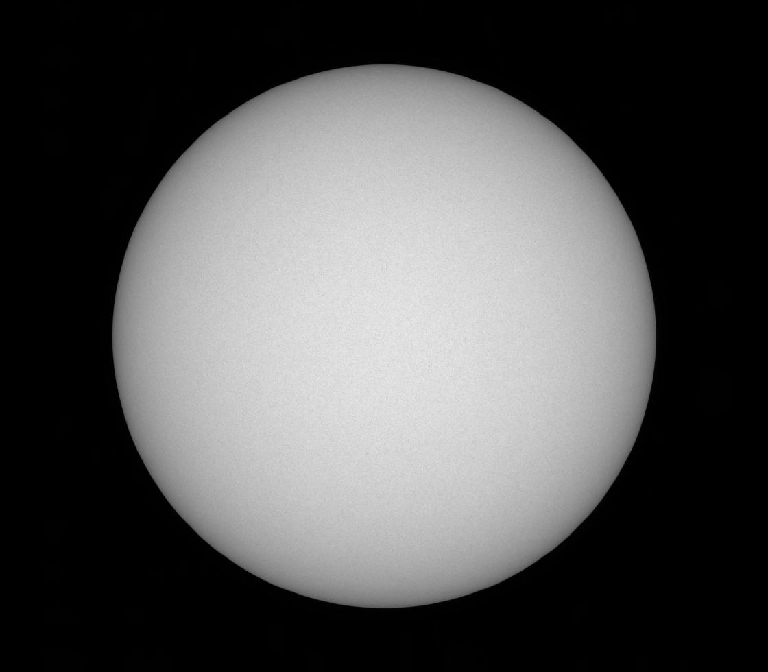 Solar Dynamics Observatory 2019-11-18T02:08:15Z