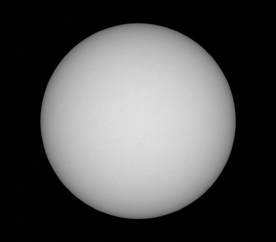 Solar Dynamics Observatory 2019-11-18T02:09:31Z