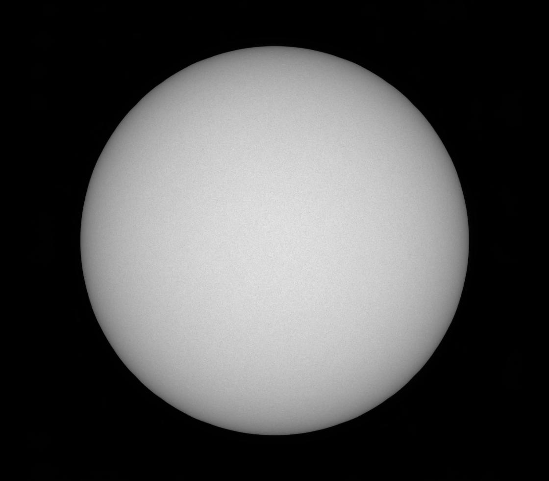 Solar Dynamics Observatory 2019-11-18T06:19:19Z