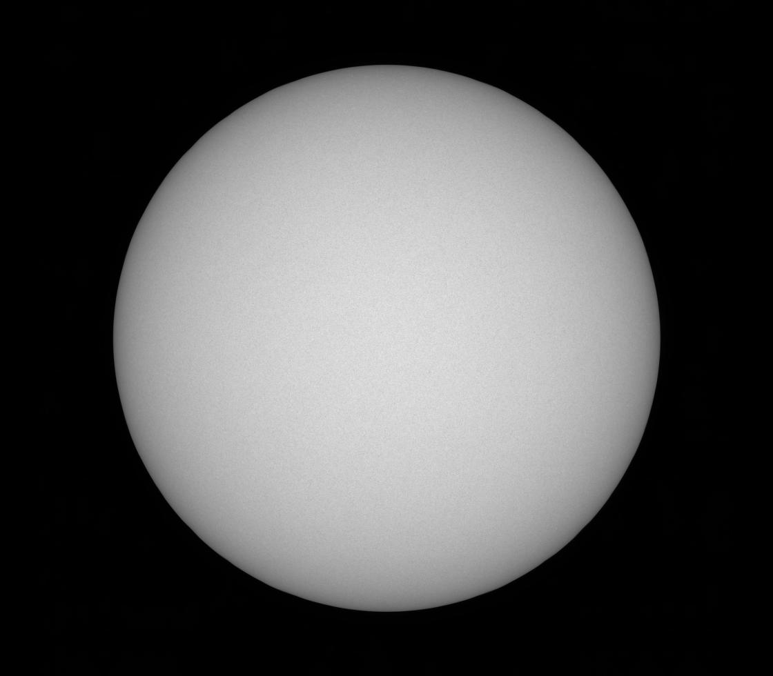 Solar Dynamics Observatory 2019-11-18T06:20:37Z