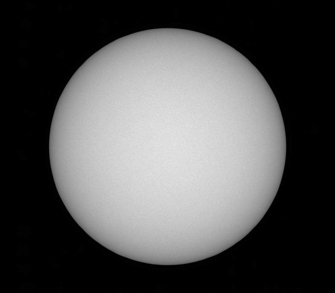 Solar Dynamics Observatory 2019-11-18T07:19:00Z