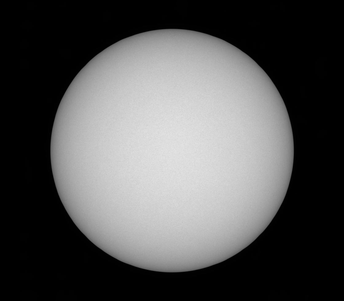 Solar Dynamics Observatory 2019-11-18T07:33:50Z