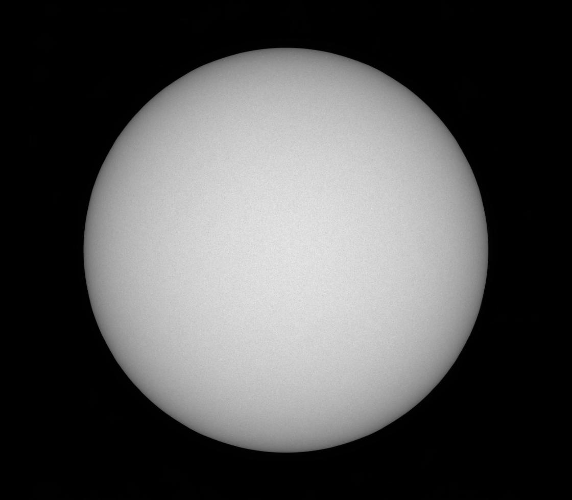 Solar Dynamics Observatory 2019-11-20T22:49:57Z