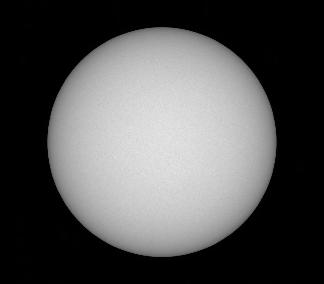 Solar Dynamics Observatory 2019-11-21T05:46:48Z