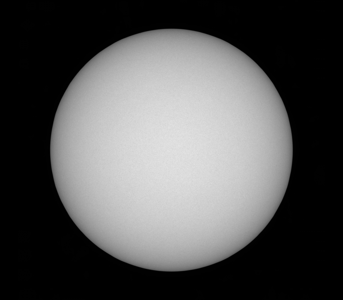 Solar Dynamics Observatory 2019-11-21T05:47:08Z