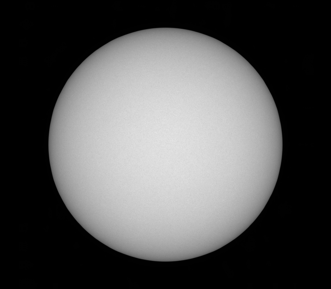 Solar Dynamics Observatory 2019-11-21T05:48:03Z