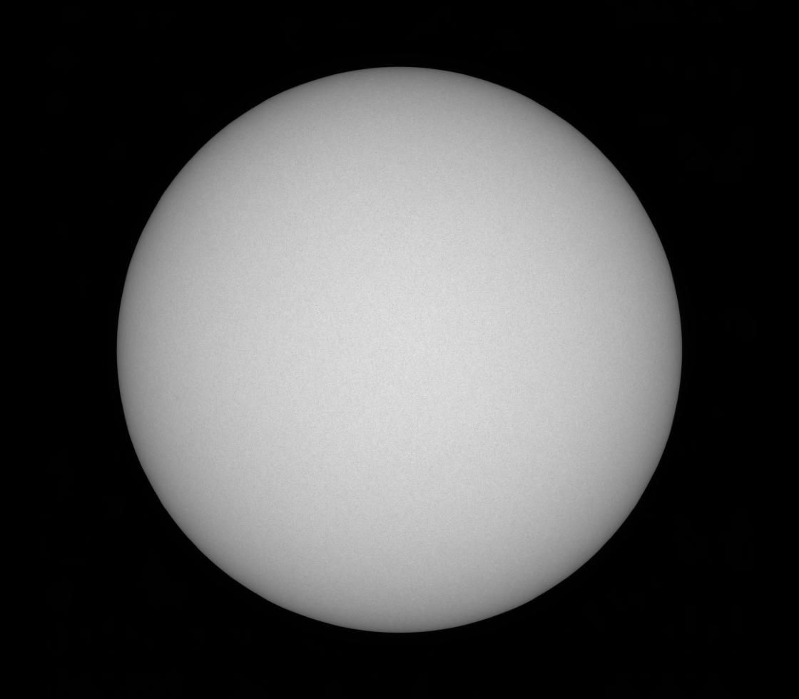 Solar Dynamics Observatory 2019-11-21T06:06:25Z