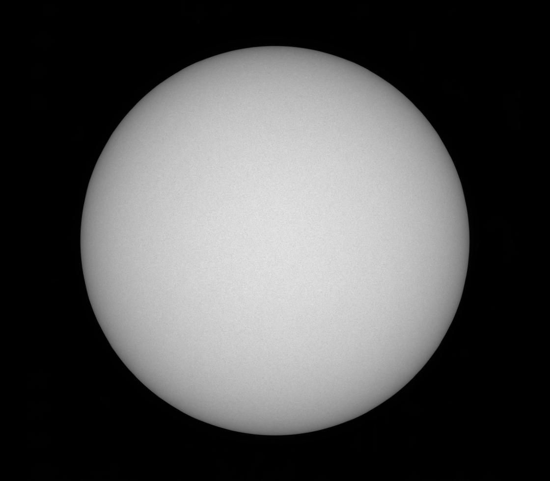 Solar Dynamics Observatory 2019-11-21T06:40:27Z