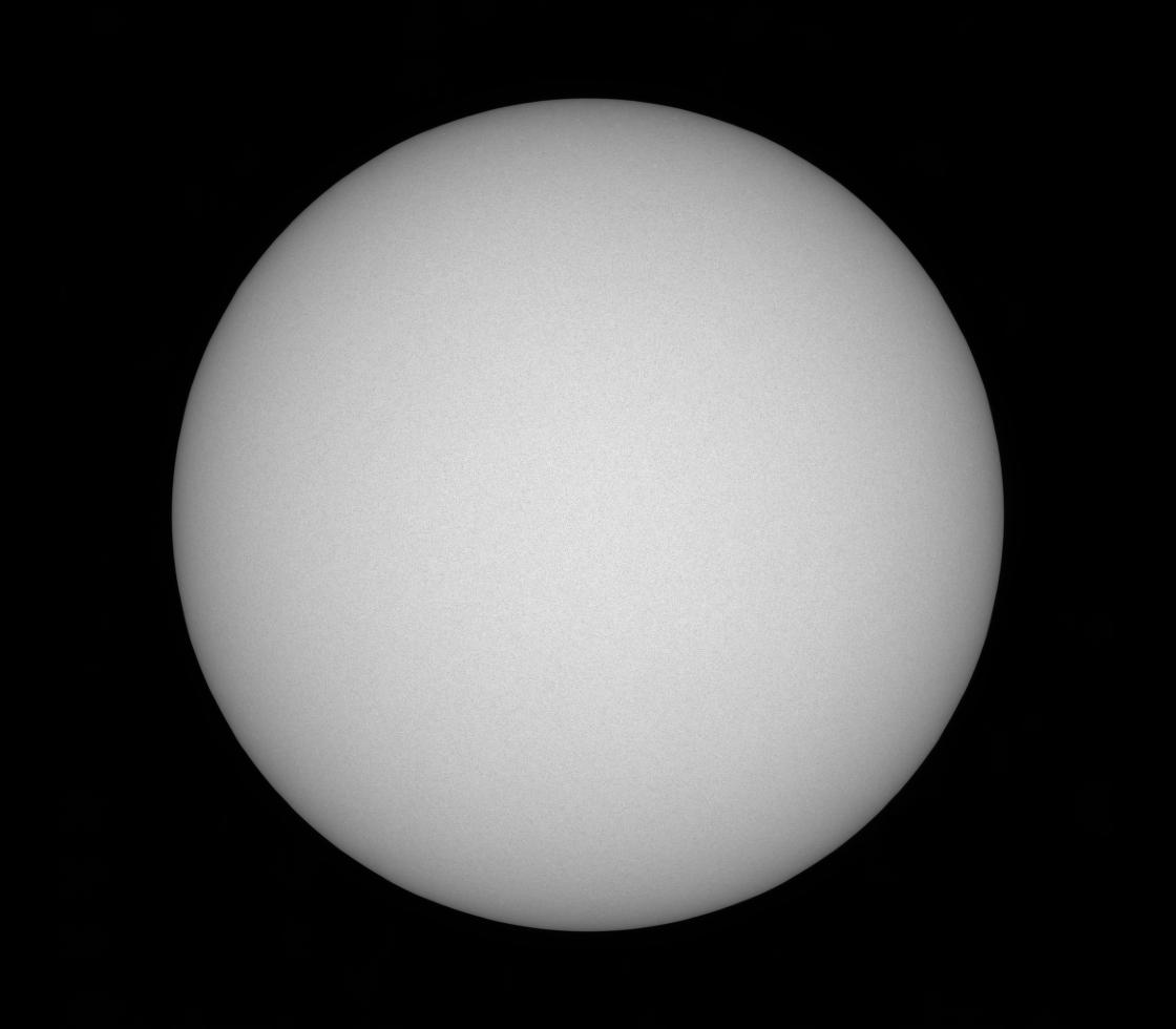 Solar Dynamics Observatory 2019-11-21T06:41:12Z
