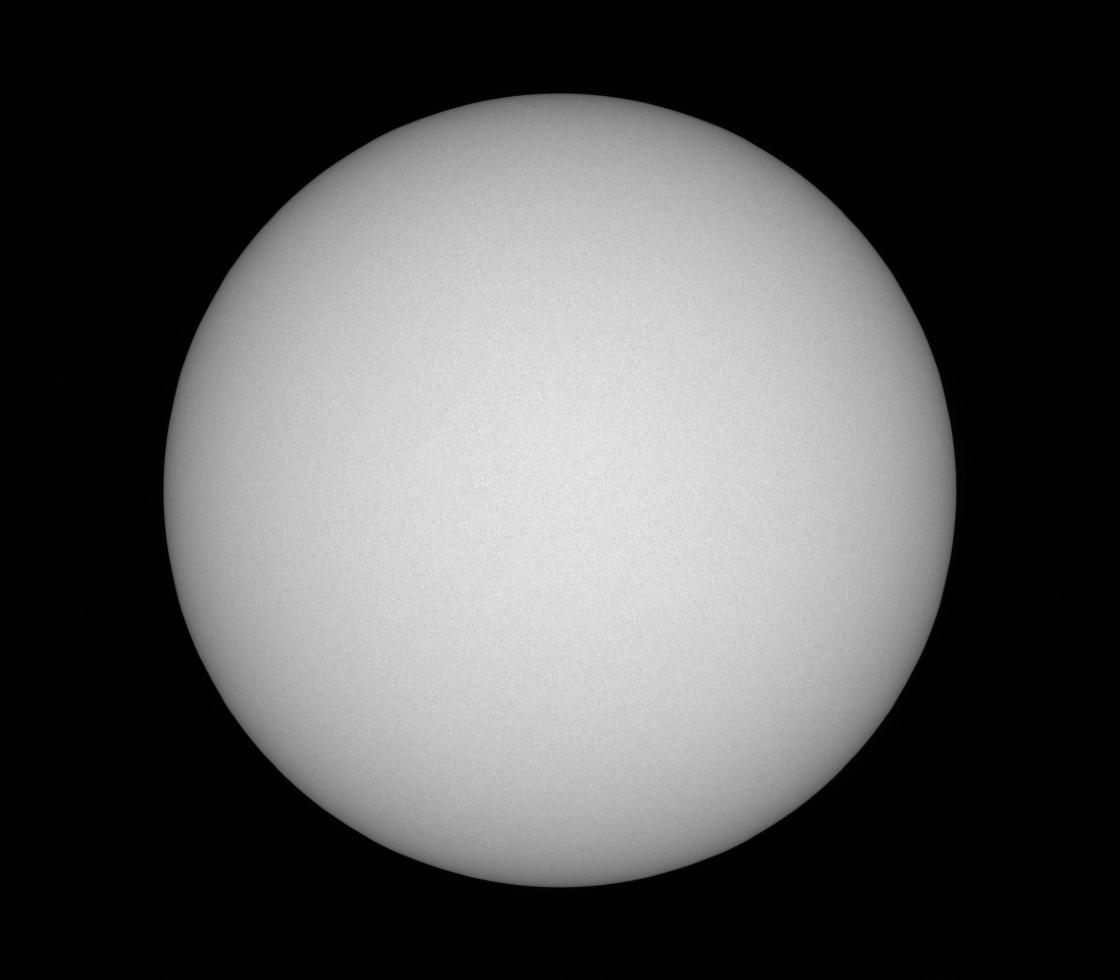 Solar Dynamics Observatory 2019-11-21T18:48:23Z