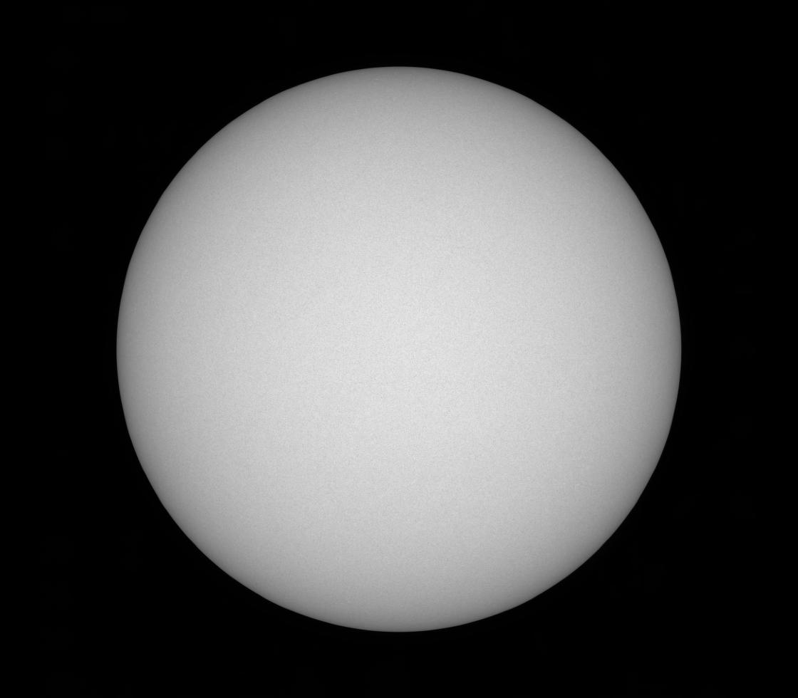 Solar Dynamics Observatory 2019-11-21T18:50:13Z