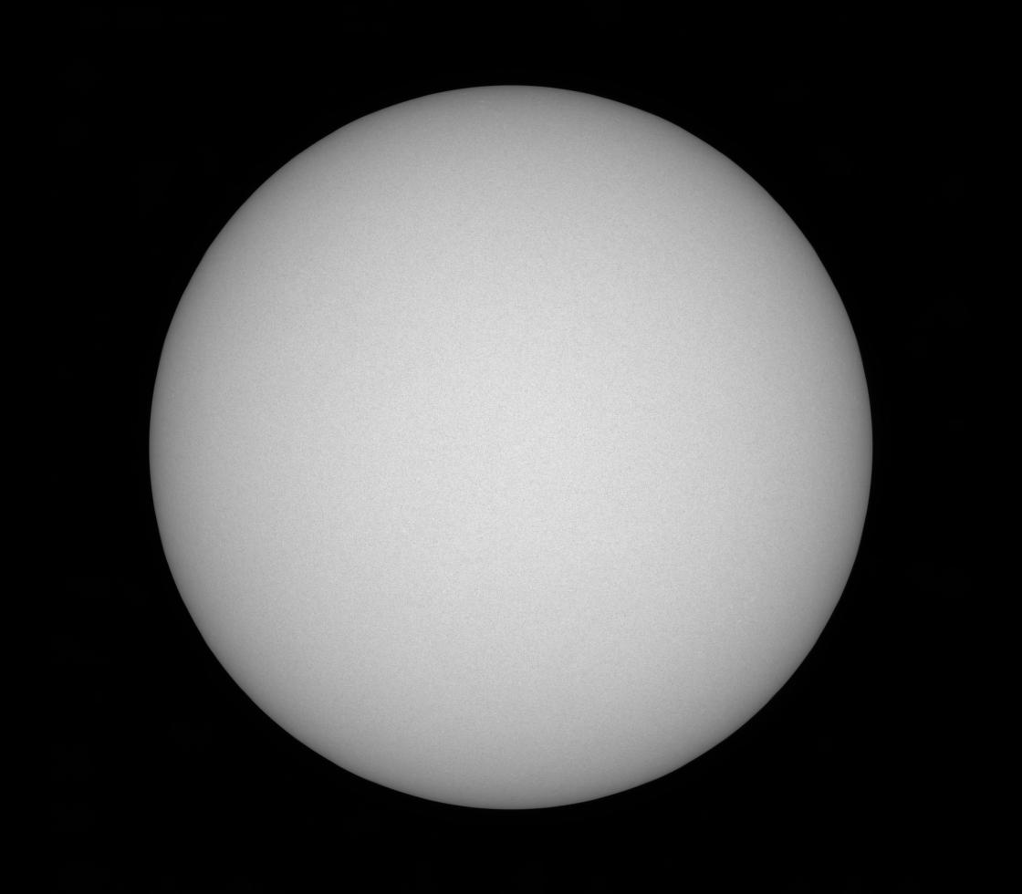 Solar Dynamics Observatory 2019-11-21T18:51:04Z