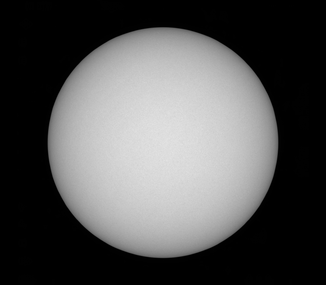 Solar Dynamics Observatory 2019-11-22T11:09:09Z