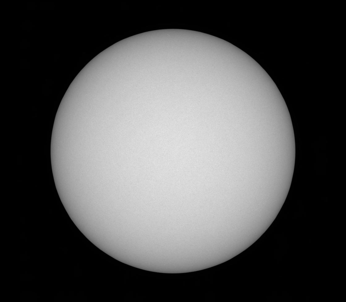 Solar Dynamics Observatory 2019-11-22T11:10:05Z