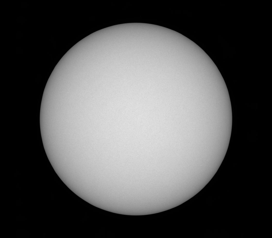 Solar Dynamics Observatory 2019-11-22T11:11:45Z
