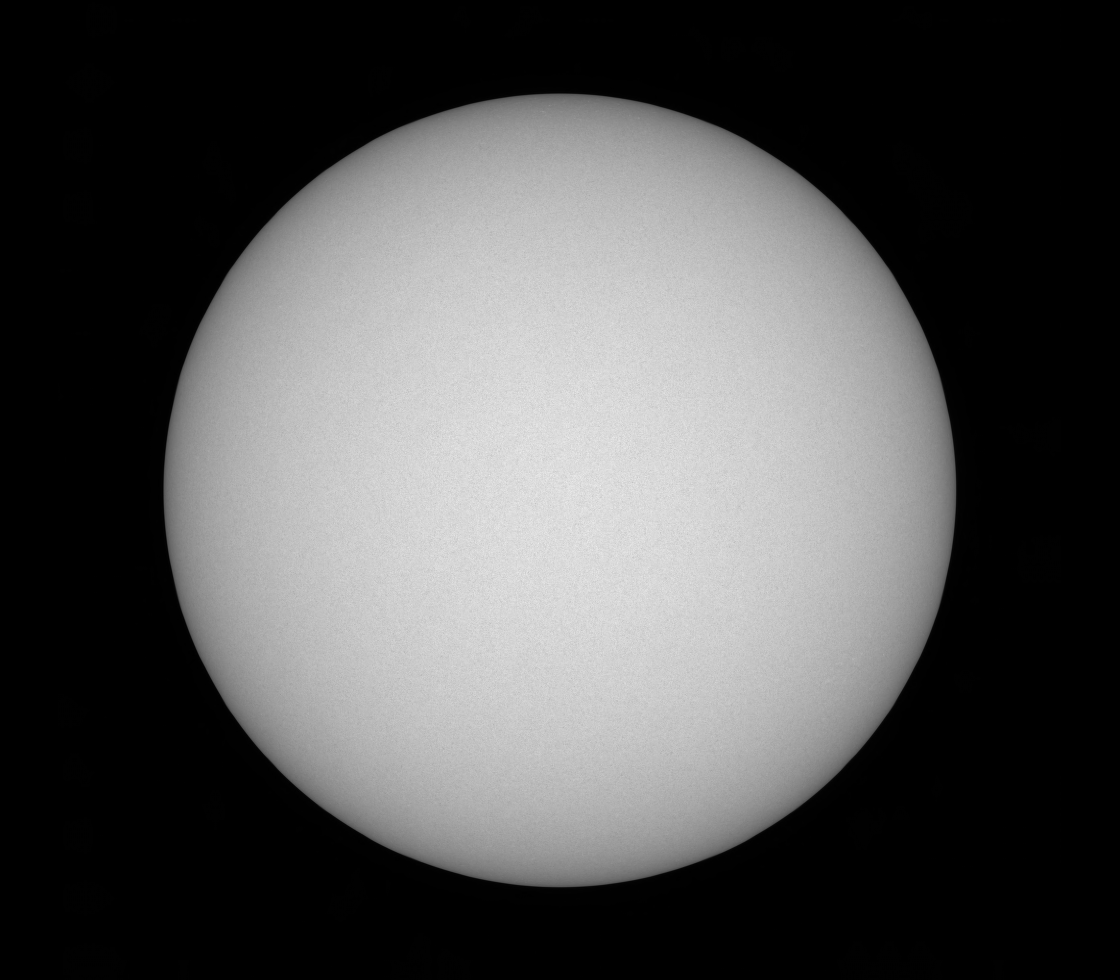 Solar Dynamics Observatory 2019-11-22T11:11:51Z