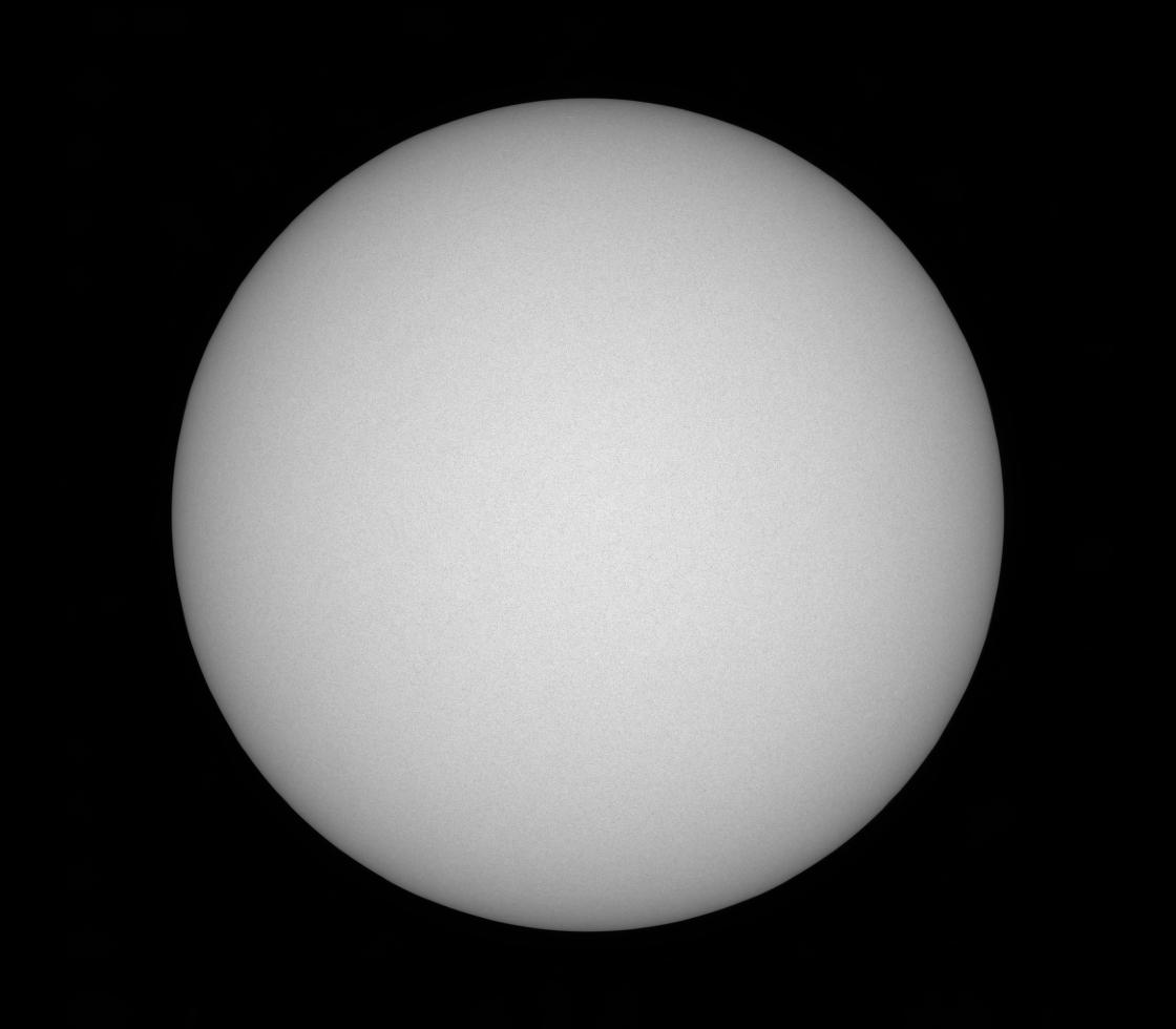 Solar Dynamics Observatory 2019-11-22T11:12:31Z