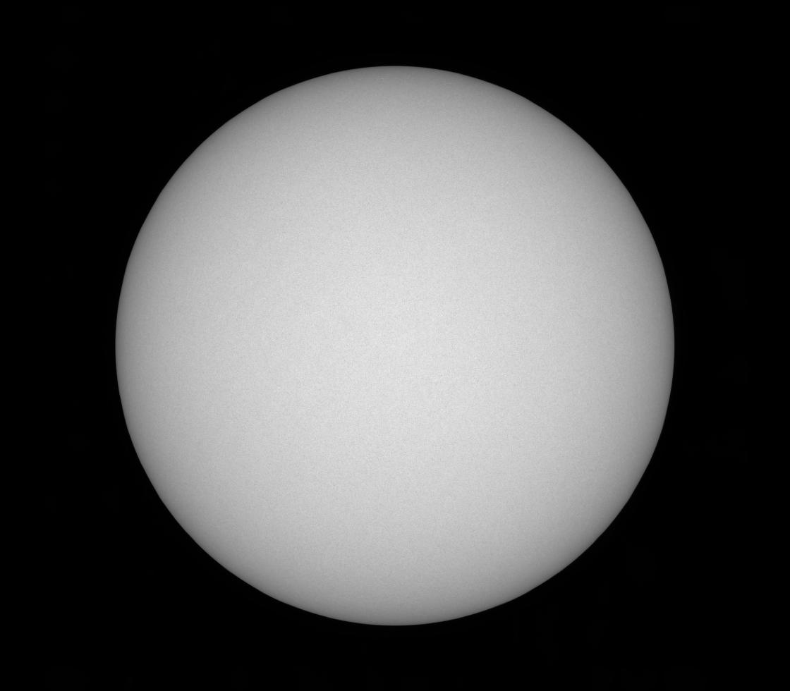 Solar Dynamics Observatory 2019-11-22T11:14:05Z