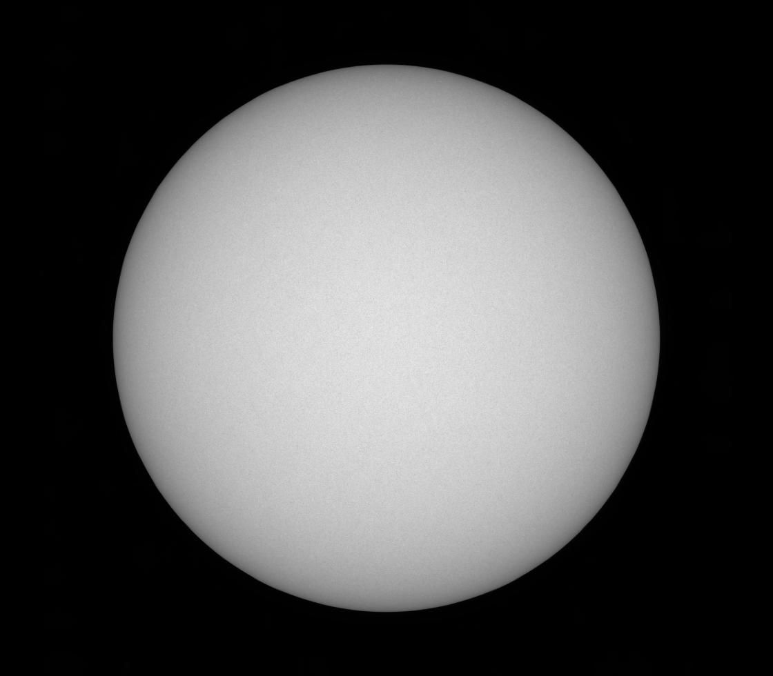 Solar Dynamics Observatory 2019-11-22T11:14:32Z
