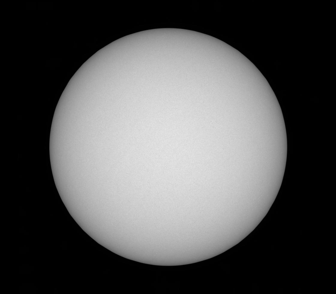 Solar Dynamics Observatory 2019-11-22T15:55:04Z