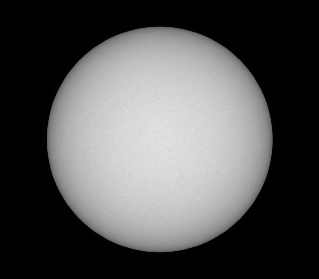 Solar Dynamics Observatory 2019-11-22T16:12:19Z