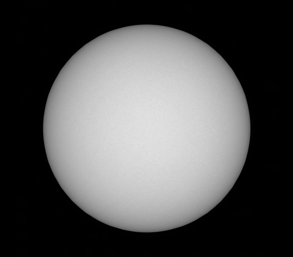 Solar Dynamics Observatory 2019-11-22T20:30:30Z