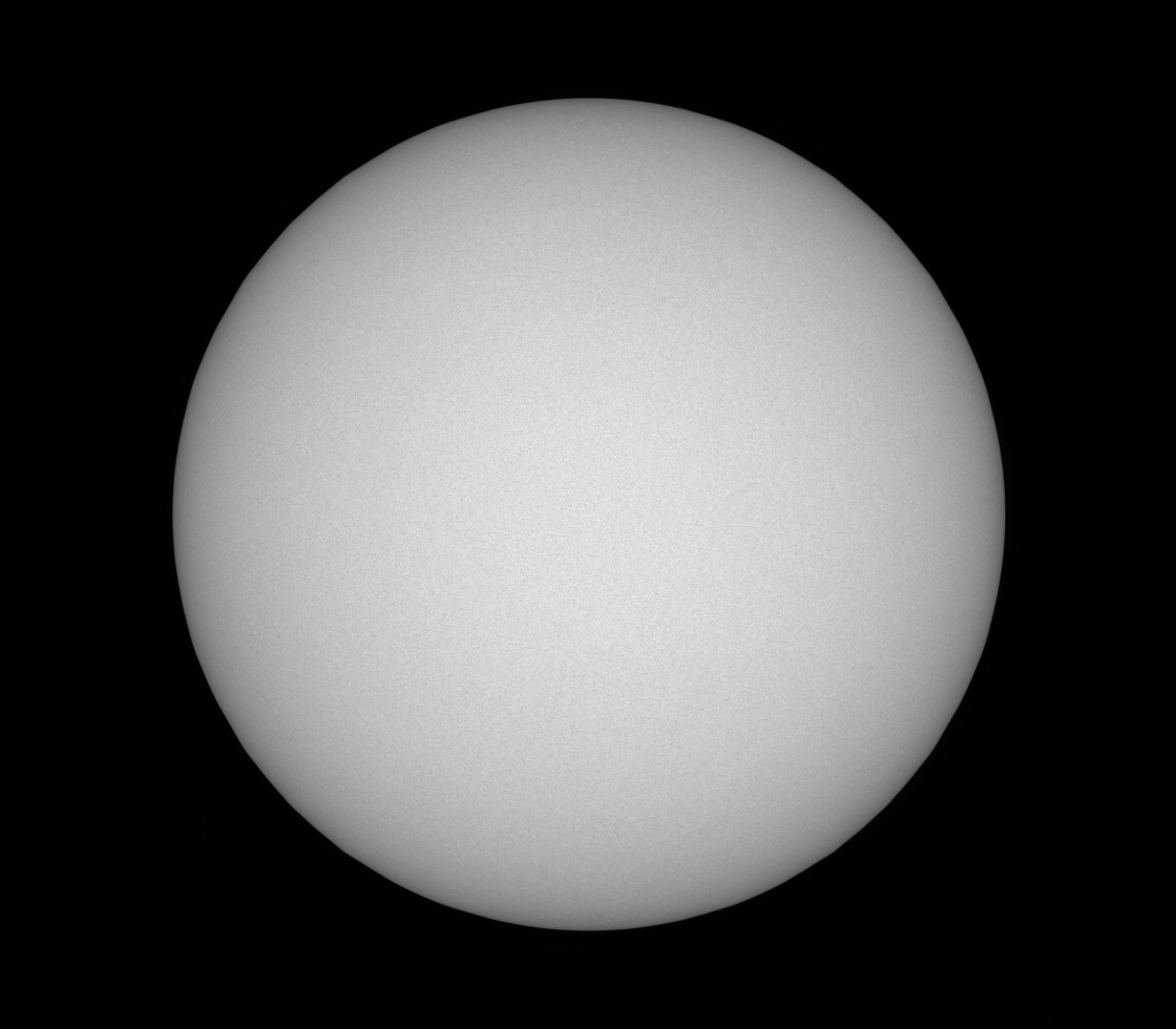 Solar Dynamics Observatory 2019-11-22T20:30:49Z