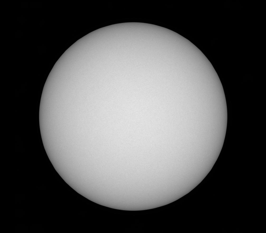 Solar Dynamics Observatory 2019-11-22T20:36:38Z