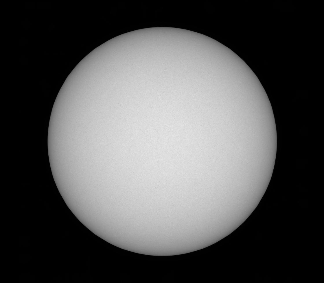 Solar Dynamics Observatory 2019-11-22T20:44:52Z