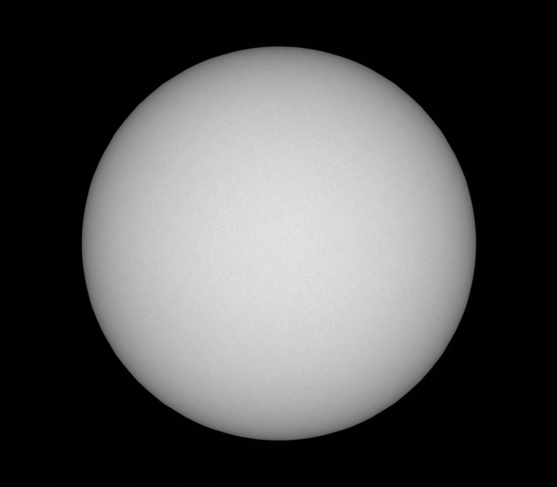 Solar Dynamics Observatory 2019-11-22T20:48:45Z
