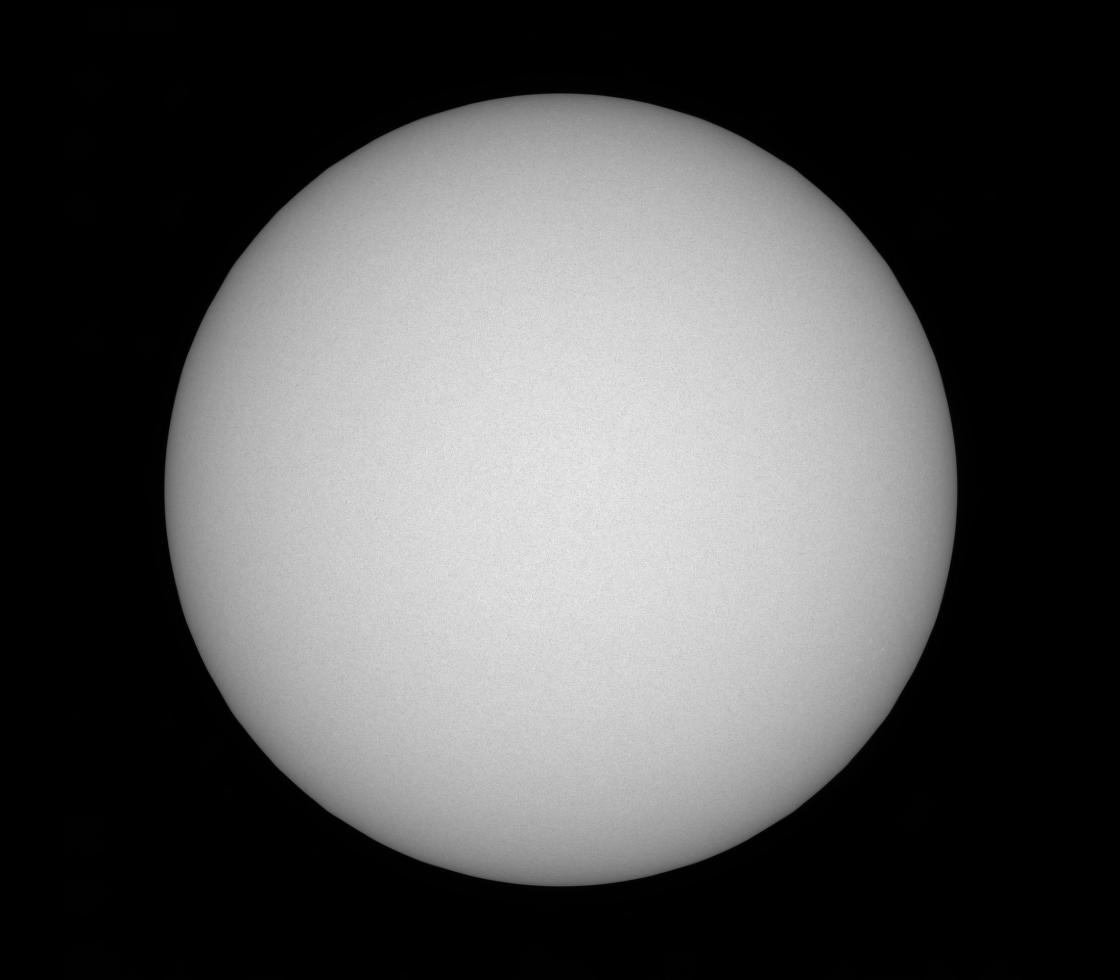 Solar Dynamics Observatory 2019-11-22T21:08:20Z