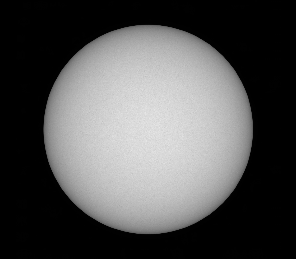Solar Dynamics Observatory 2019-11-22T21:18:05Z