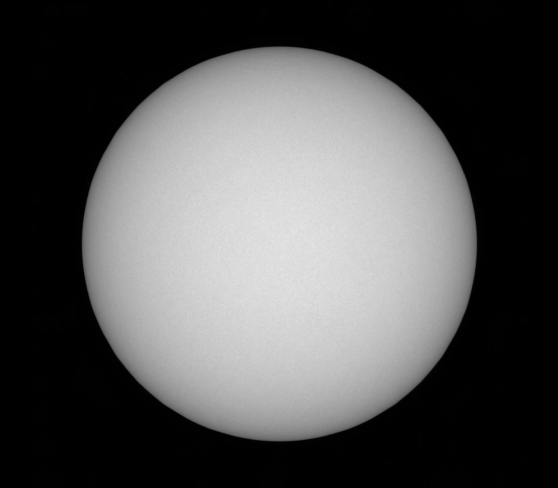 Solar Dynamics Observatory 2019-11-22T21:33:05Z