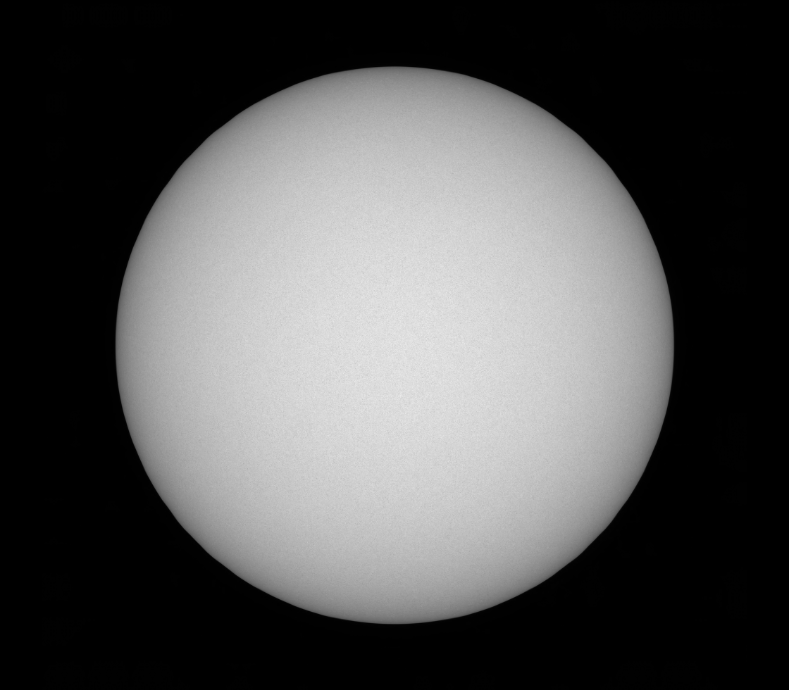Solar Dynamics Observatory 2019-12-06T23:07:55Z