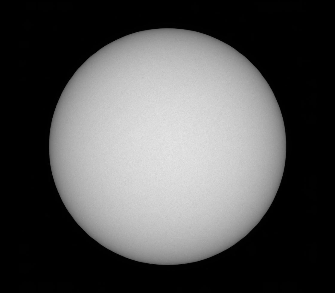 Solar Dynamics Observatory 2019-12-12T09:26:23Z