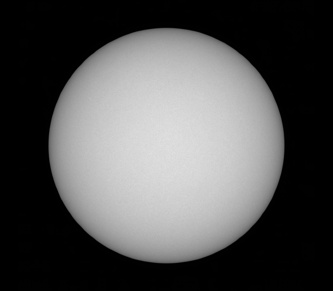 Solar Dynamics Observatory 2019-12-14T09:55:59Z