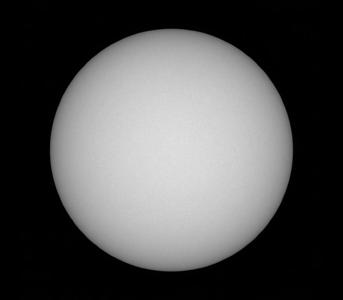 Solar Dynamics Observatory 2019-12-14T16:51:59Z