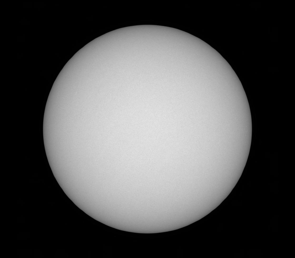 Solar Dynamics Observatory 2020-01-18T11:11:34Z