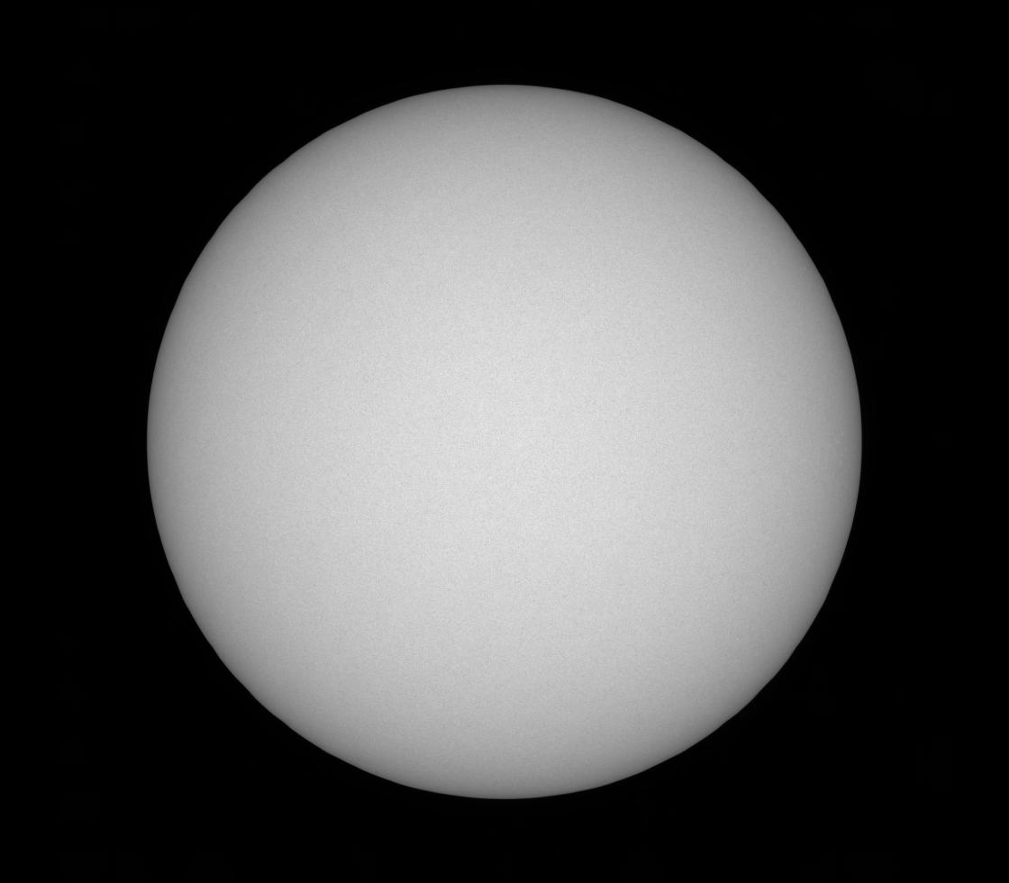 Solar Dynamics Observatory 2020-01-18T11:16:49Z