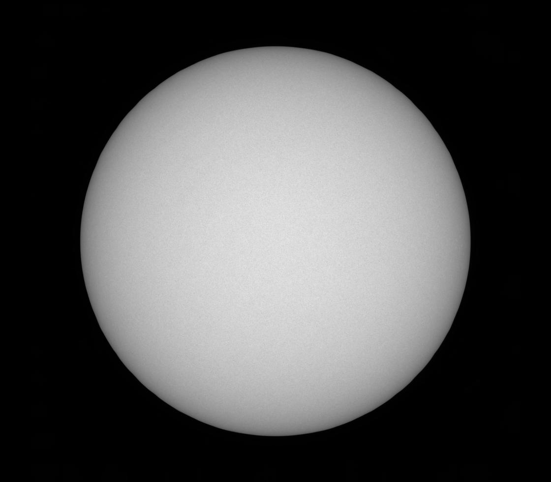 Solar Dynamics Observatory 2020-01-18T11:23:36Z