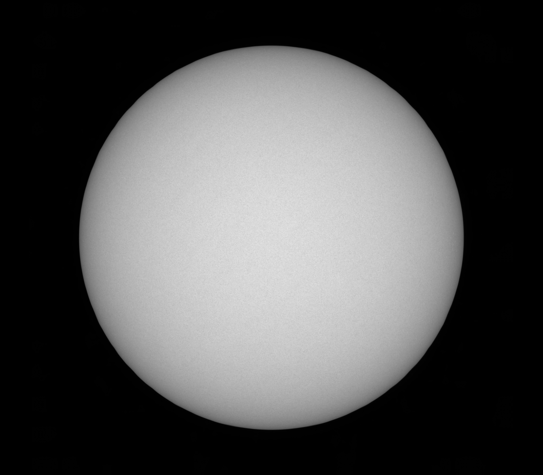 Solar Dynamics Observatory 2020-01-18T11:39:31Z