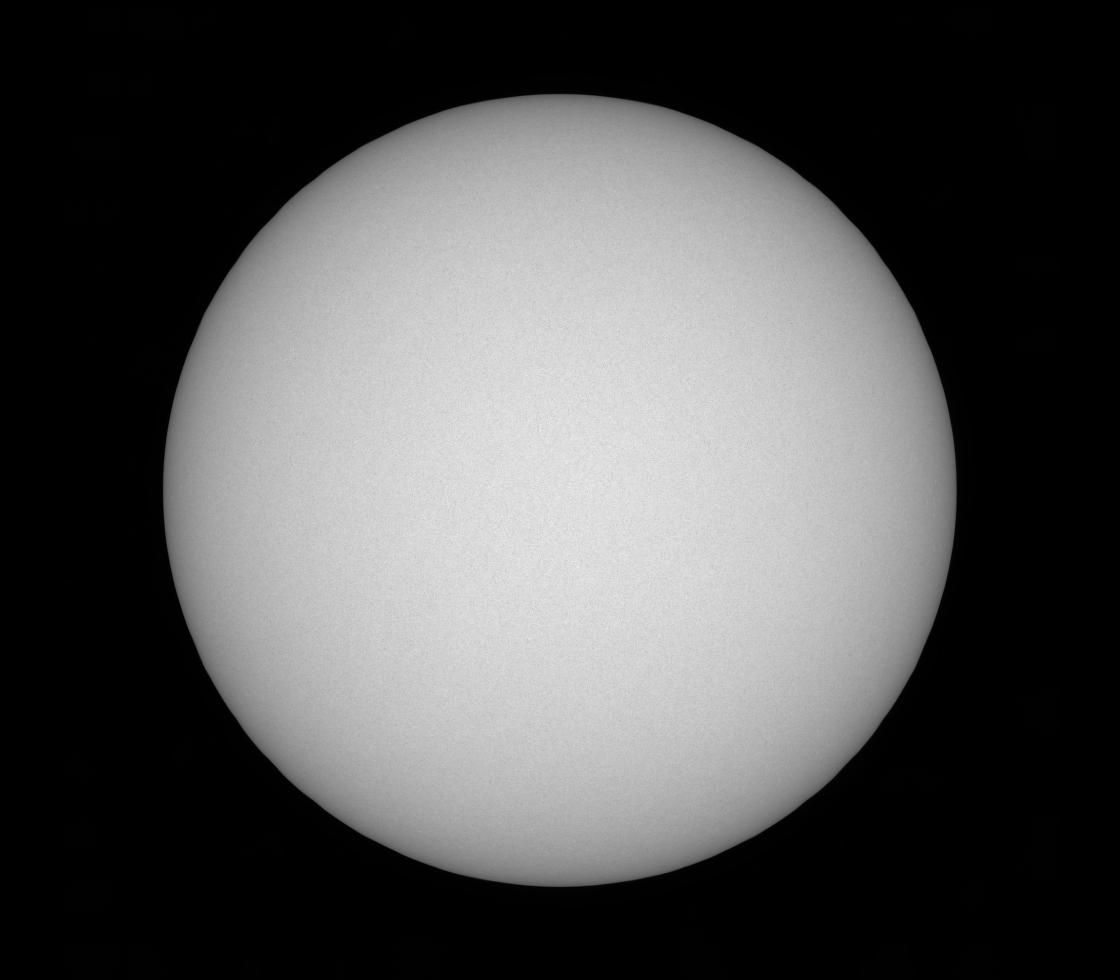 Solar Dynamics Observatory 2020-01-18T11:50:19Z