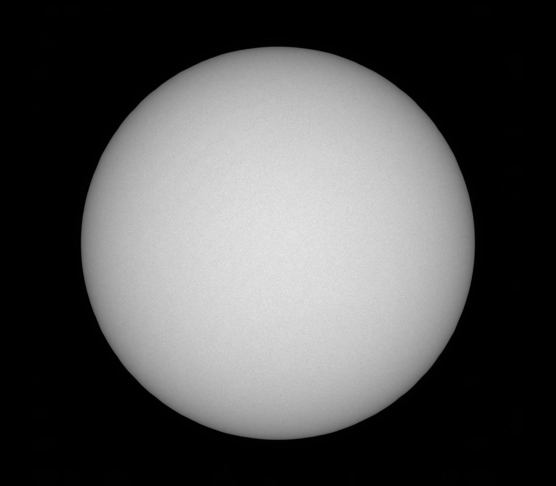 Solar Dynamics Observatory 2020-01-18T12:03:50Z