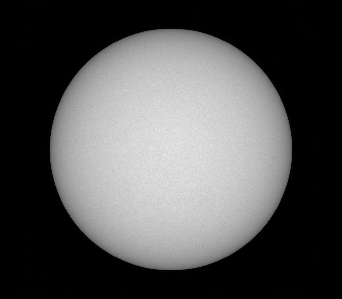 Solar Dynamics Observatory 2020-01-18T12:27:15Z
