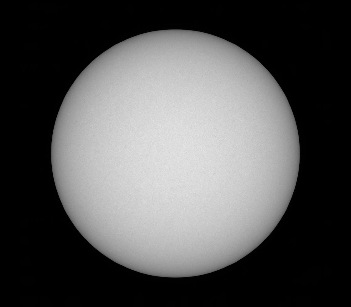 Solar Dynamics Observatory 2020-01-18T12:28:58Z