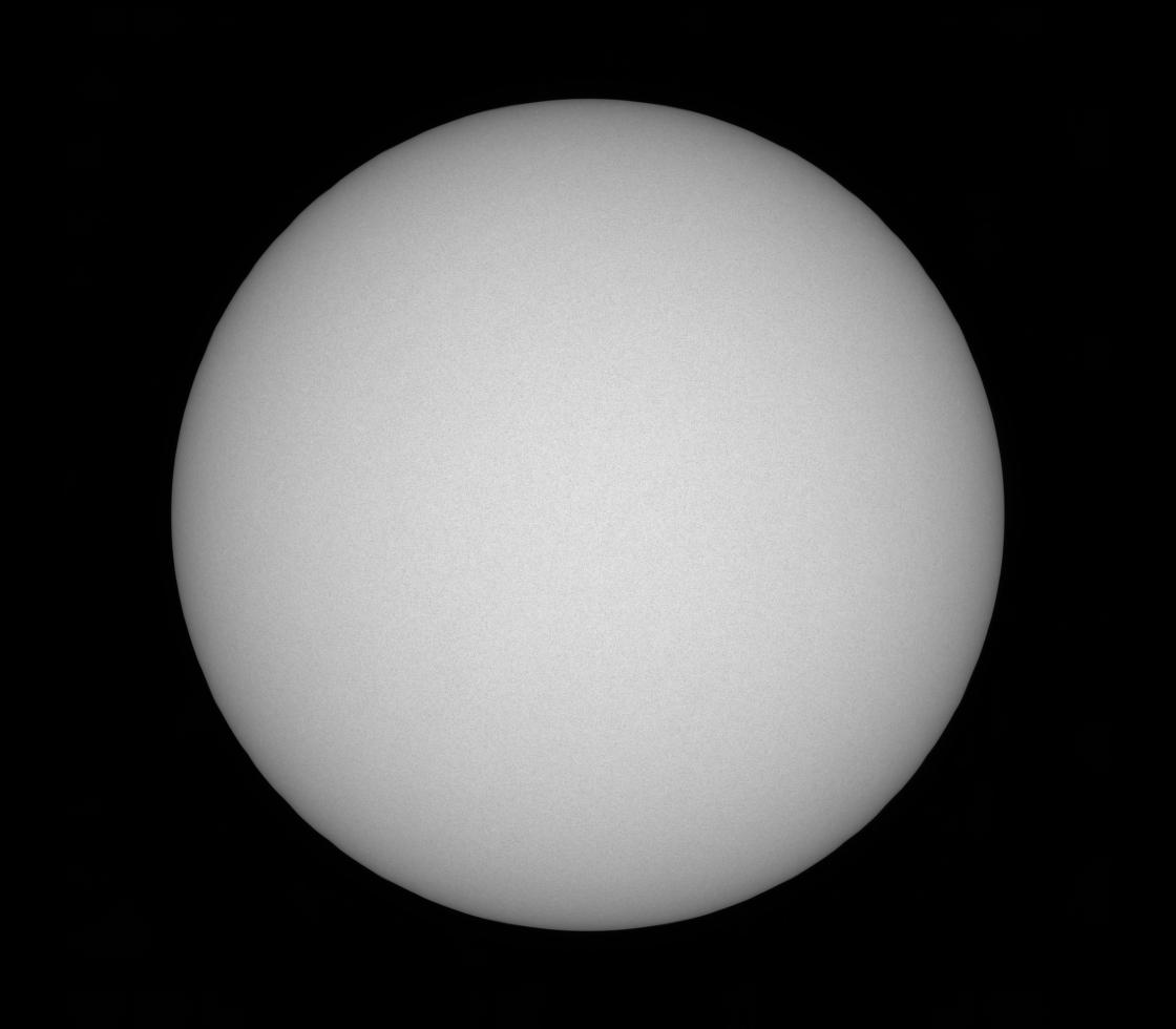 Solar Dynamics Observatory 2020-01-20T09:34:38Z
