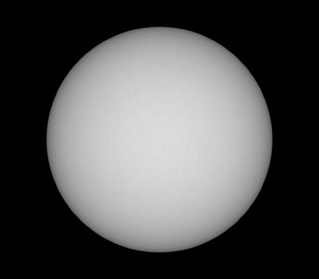 Solar Dynamics Observatory 2020-01-20T09:35:09Z