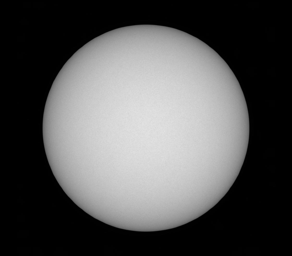 Solar Dynamics Observatory 2020-01-20T09:35:30Z